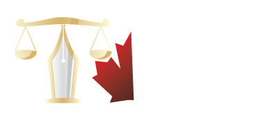 Abedi Law Office